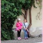 Elzbieta_Sanetra_250612 (12)
