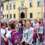 Elzbieta_Sanetra_250612 (21)