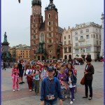 Elzbieta_Sanetra_250612 (45)