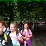 Elzbieta_Sanetra_250612 (51)