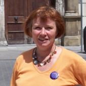 Ewa Gawryła