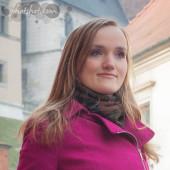 Katarzyna Kos-Maciuk