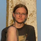 Monika Mazanek
